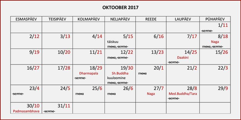 kalender-2017-10