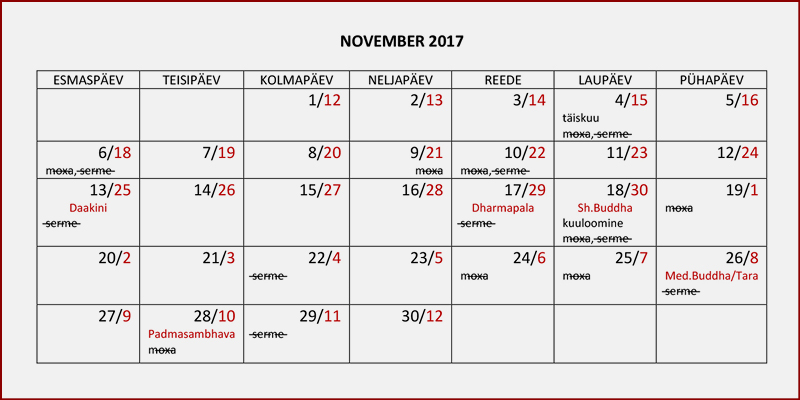 kalender-2017-11