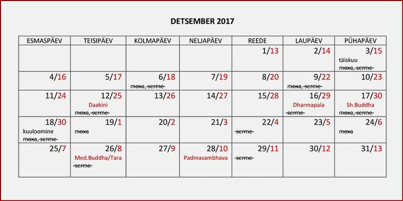 kalender-2017-12