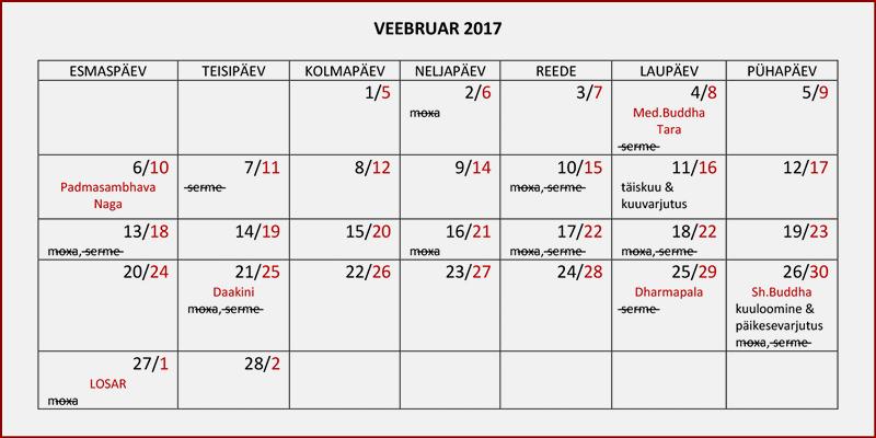 kalender-2017-2