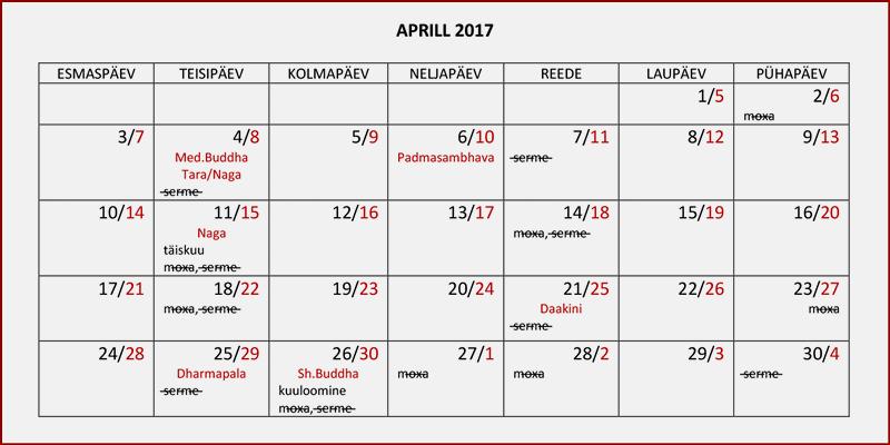 kalender-2017-4