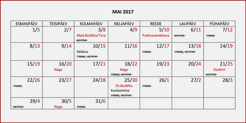 kalender-2017-5