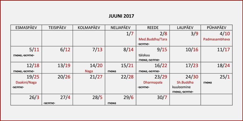 kalender-2017-6