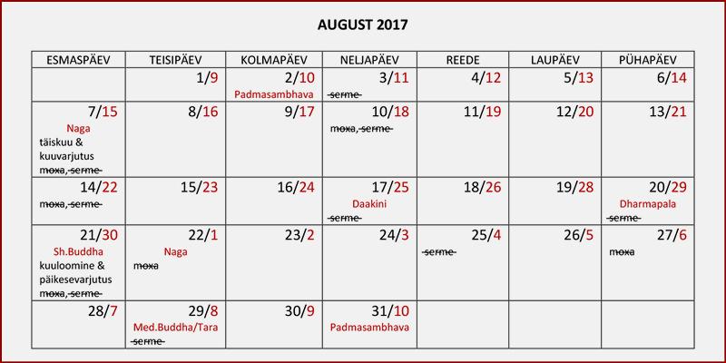 kalender-2017-8