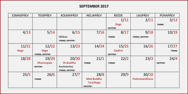 kalender-2017-9